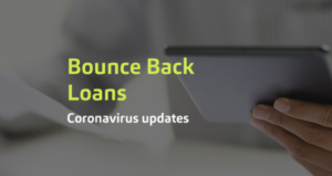 Do I have to payback my Bounce Back Loan? Pay As You Grow (PAYG)
