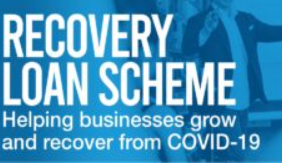 Does the Recovery Loan Scheme work? – What's your experience?
