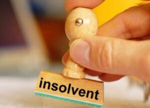Can You Liquidate a Company Yourself if You Cannot Afford an Insolvency Practitioner?