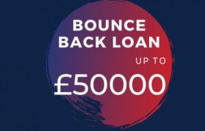 What Happens to my Bounce Back Loan (BBL) in Liquidation?